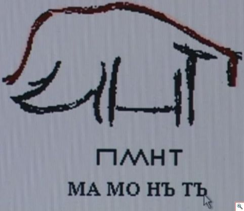 vnk-5