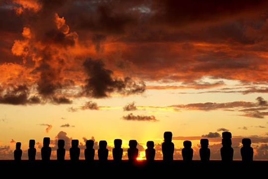 easter_island_pictures
