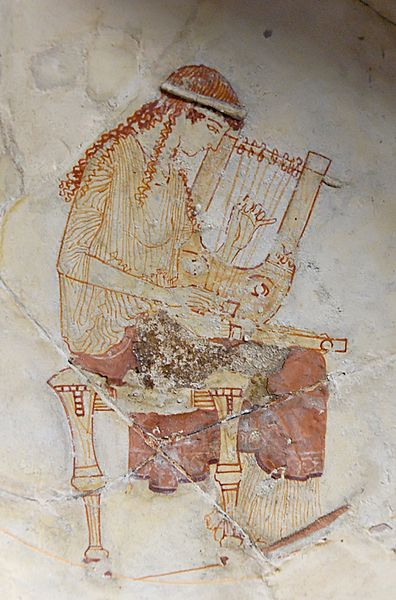 007_Muse_lyre_Louvre_CA482