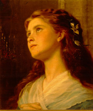 wikipedia-sophie-anderson-2