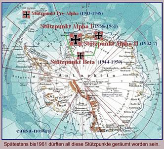 Neuschwabenland-Antarktika-r0709a03-q1