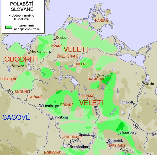 polabian_slavs1