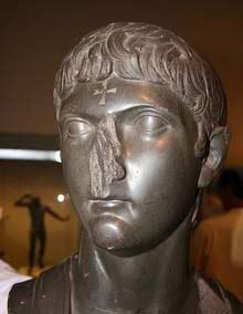 08_germanicus