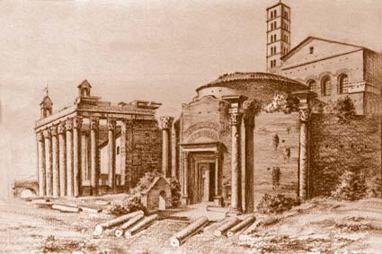 chiesa-dei-santi-cosma-e-damiano