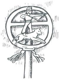 002_asyrijske_bojove_znaky2