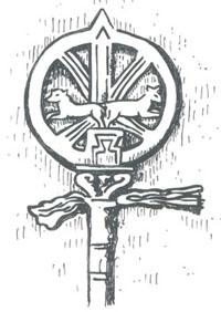 003_asyrijske_bojove_znaky3