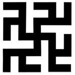 017_Allatra_svastika_14_4_1