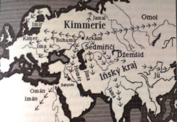 019_mapa