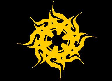 slnko1