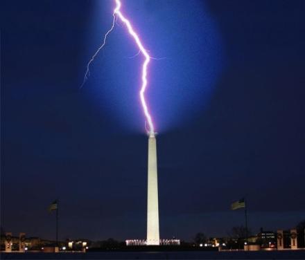 lightning-WM_(1)