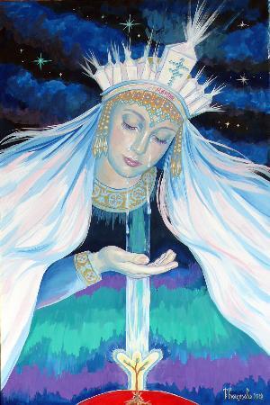 04_Богиня-Морена-3