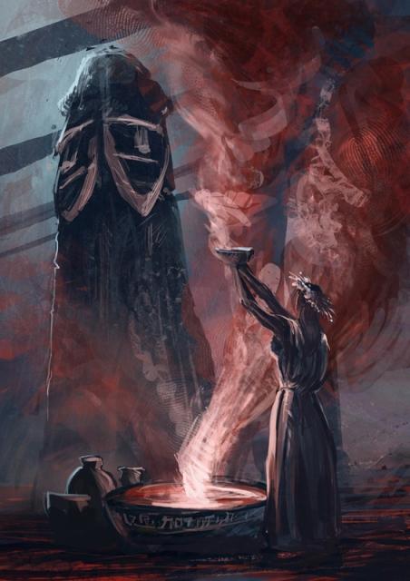 058_mitologia1