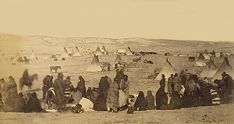 001_Chief-Little-Wounds-Camp-Oglala-Sioux-1890