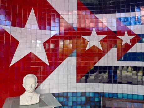 001_Havana-