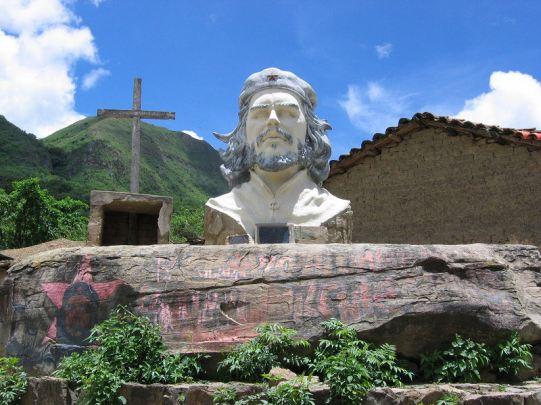 002_che_guevara_escultura_bolivia