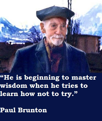 00_Paul-Brunton-Quotes-3