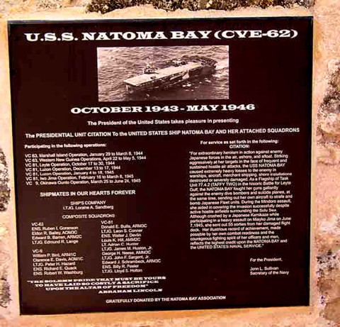Natoma-Bay-Memorial-Leininger-Huston-Reincarnation-Past-Life-L-480x461