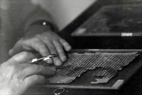 tomaš 1 - NH-5-James-Robinson-travaille-avec-les-Codex1