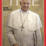 Pope-Francis-time-150x150 1