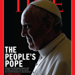 Pope-Francis-time1-150x150 2