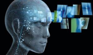 sen-mozog-myslienka-hlava
