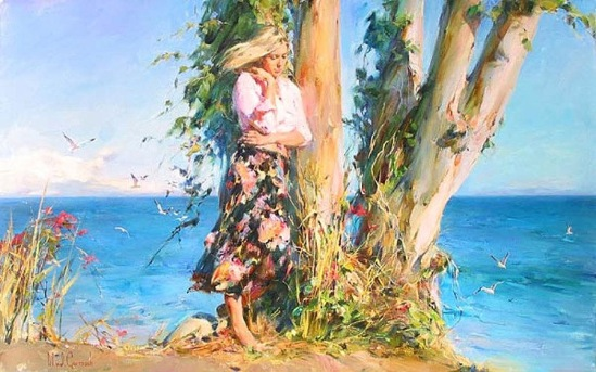 024_Michael&Inessa Garmash