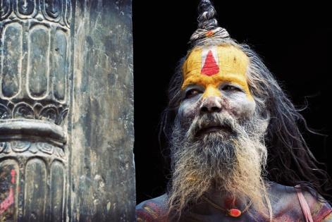 spirituality 2