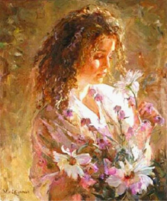 009_Michael&Inessa Garmash