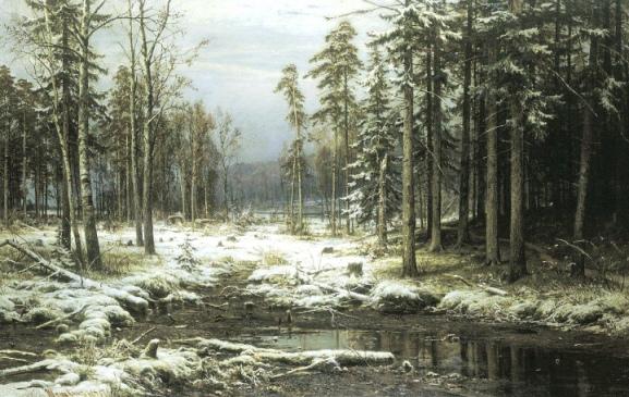 012_sss-ivan-shishkin-the-first-snow