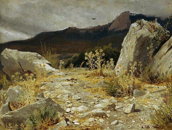 015_sss-mountain-path-crimea-1879