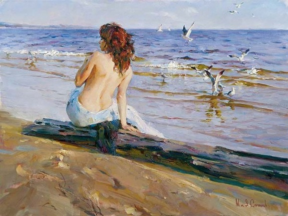017_Michael&Inessa Garmash