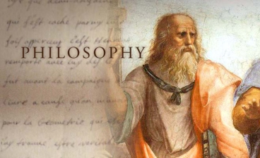 philosophy front