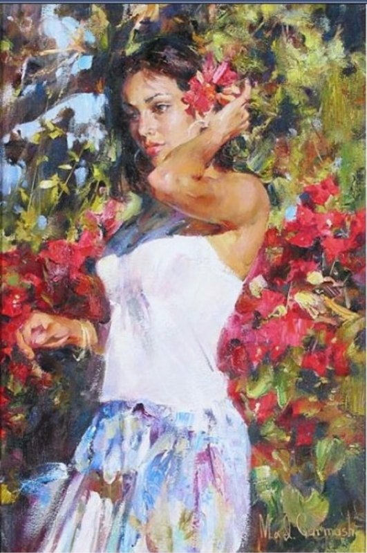020_Michael&Inessa Garmash