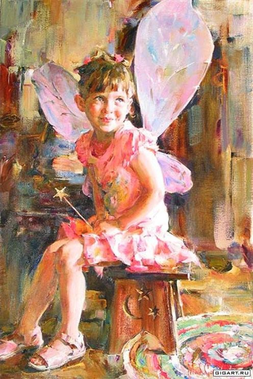 021_Michael&Inessa Garmash