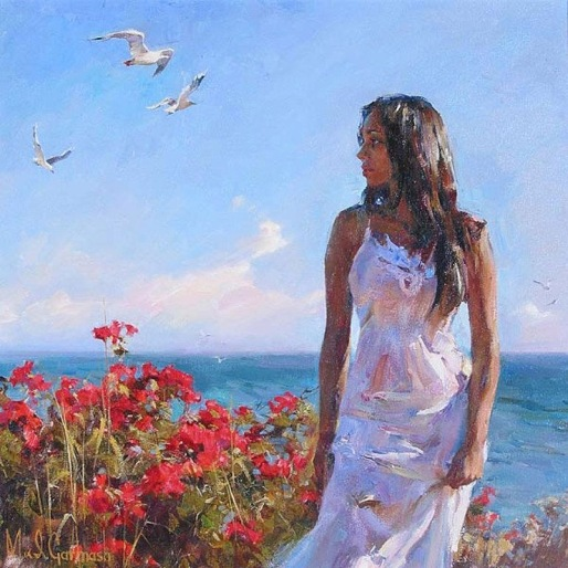023_Michael&Inessa Garmash