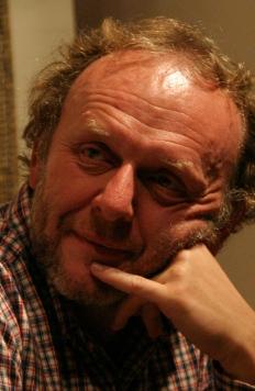 Jaroslav-Dušek