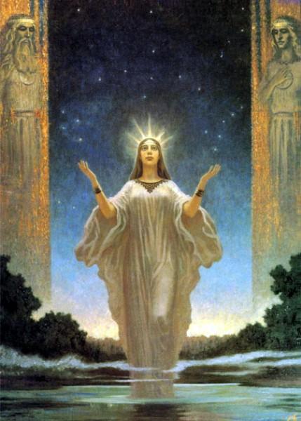 06_Богиня-Морена