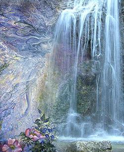 bytosti-vody