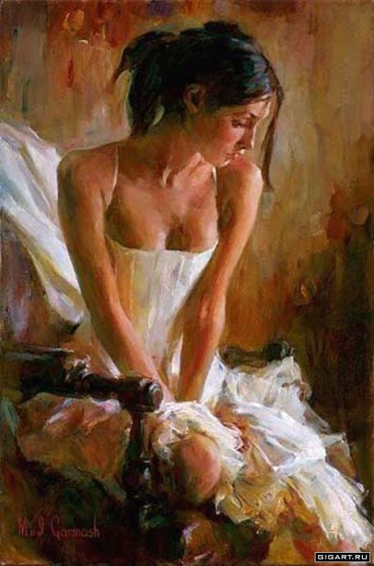 011_Michael&Inessa Garmash