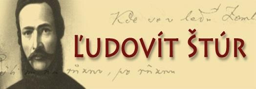 ludovit_stur