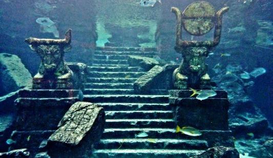 ancient-atlantis