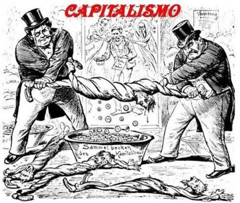 kapitaliz