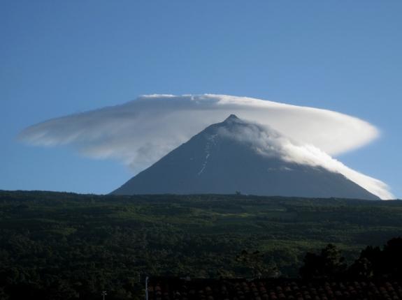 mountain Pico