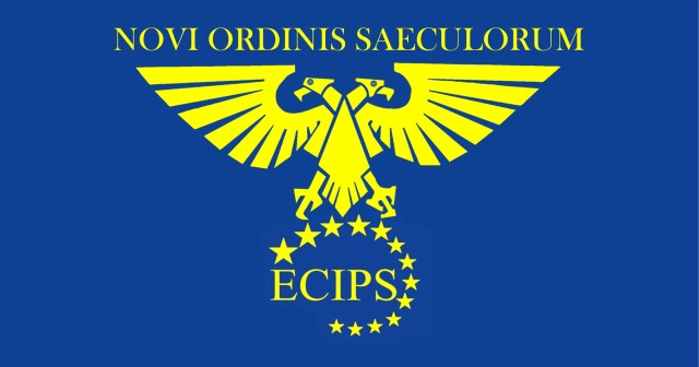 nwo2_ECIPSNOVI_ORDINIS_SAECULORUM