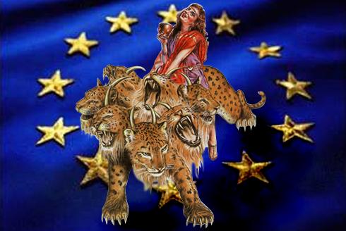 nwo3_european-beast