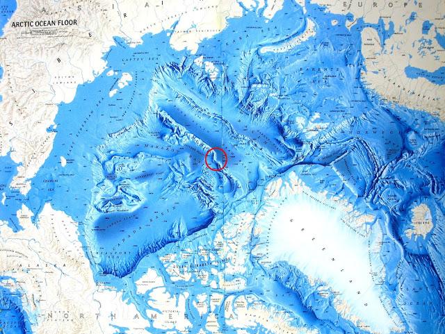 h11-arctic-ocean-pól
