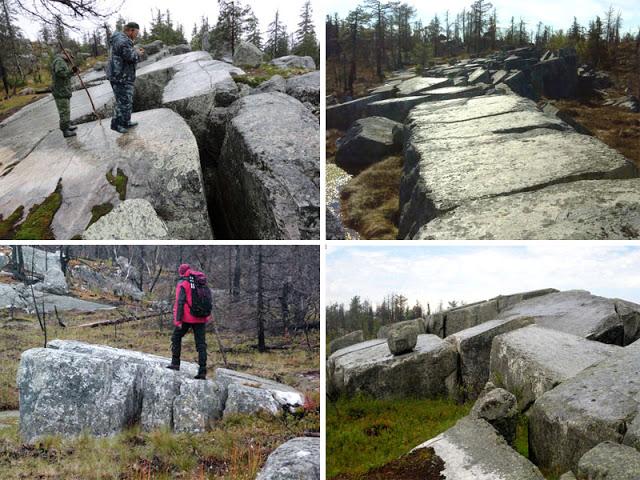 h31-kameny-ploché