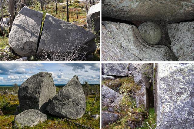 h32-kameny-řezy
