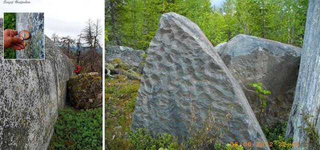 h33-kameny-zbytek