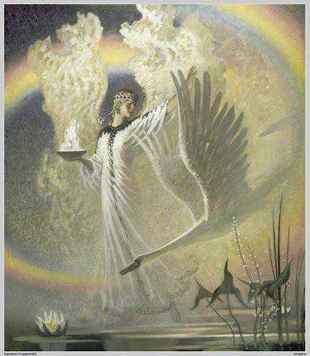 Duchovné datovania webové stránky
